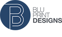 Blue Print Designs