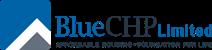 Blue CHP