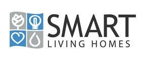 Smart Living Homes